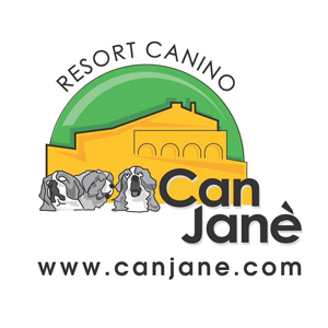 Can Jané