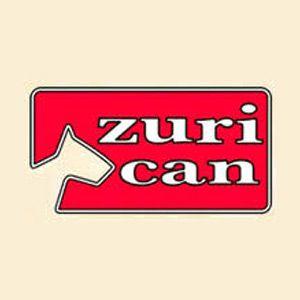Zurican
