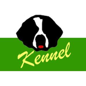 Kennel Residencia Canina - Felina