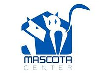 Mascota Center