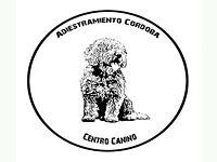 Adiestramiento Córdoba Centro Canino