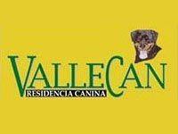 Centro Canino Vallecan