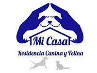 Residencia Canina Mi Casa