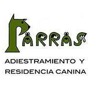 Centro Canino Parras