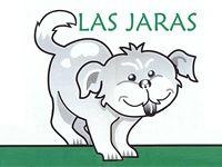 Residencia de Animales Las Jaras