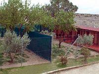 Centro Canino VilladelCan