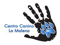 Centro Canino La Malena