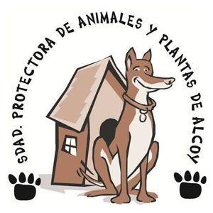 Sociedad Protectora de Animales y Plantas de Alcoy