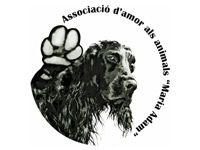 Associació d'Amor als Animals Maria Adam