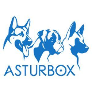 Centro Canino Trisquel Asturbox