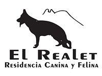 Residencia canina y felina El Realet