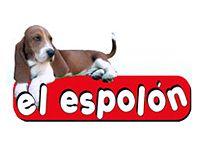 Residencia Canina El Espolón