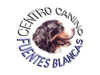 Residencia Canina Fuentes Blancas