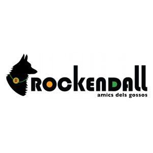 Residencia Canina Rockendall