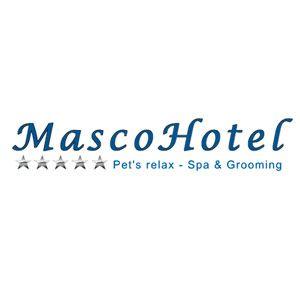 Residencia Canina MascoHotel