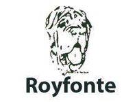 Royfonte