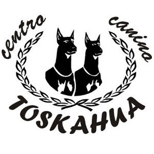 Toskahua Animales de Compañía