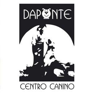 Centro Canino Daponte