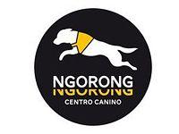 Ngorong Ngorong Centro Canino