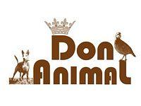 Don Animal
