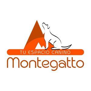 Centro Canino de Montegatto