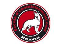 Escuela de Adiestramiento y Residencia Canina de Menorca