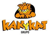 Kan y Kat Residencia canina y felina