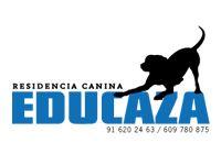 Residencia Canina Educaza