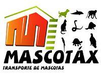 Mascotax Transporte De Mascotas