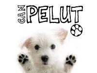Can Pelut