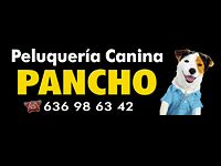 Peluqueria canina pancho
