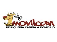 Movilcan