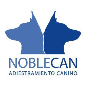 NOBLECAN Adiestramiento canino