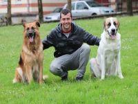 SitCan Adiestramiento Canino (Kepa)