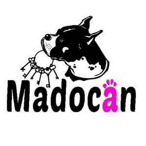 Madocan Adiestramiento y Residencia Canina Mar Menor