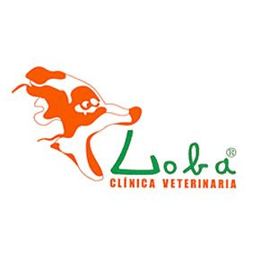 Clinica Loba