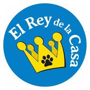 Hotel Canino y Felino El Rey De La Casa