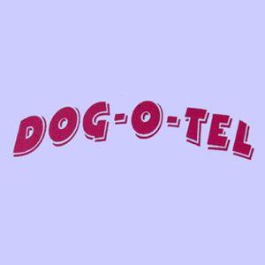 Dog-O-Tel
