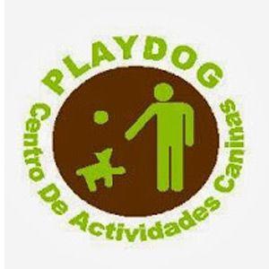 Centro de Actividades Caninas