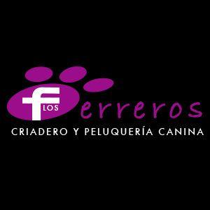 Centro Canino Los Ferreros