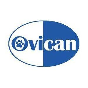 Residencia Canina Ovi Can