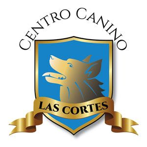 Centro Canino Las Cortes