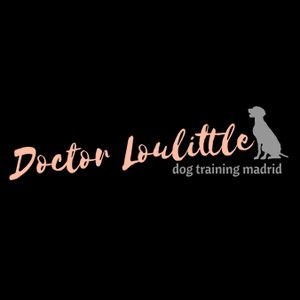 Doctor Loulittle Dog Training