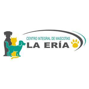 Centro Integral de Mascotas La Eria